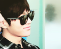Myungsoo - l-myungsoo photo