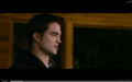 NEW BDp2 Screen Shots - twilight-series photo