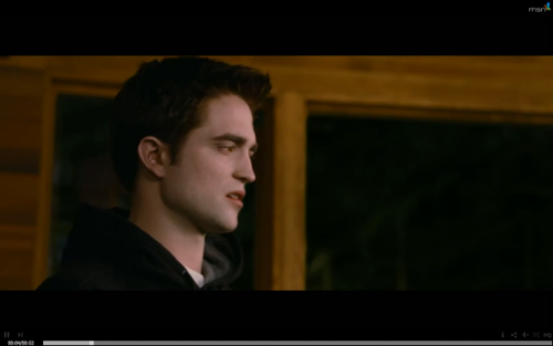 NEW BDp2 Screen Shots