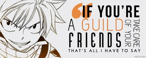 Natsu Quotes. QuotesGram