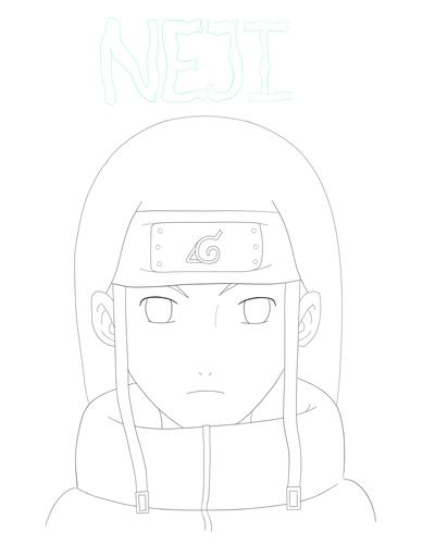 Neji Line