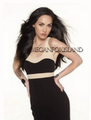 New Photoshoot Outtake from 2010/2011 - megan-fox photo