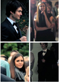 Nian at wedding of Jessica and Paul