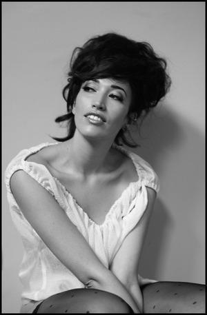 Nina Zilli (Italy 2012)