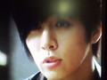 No Min Woo - no-min-woo photo