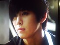 No Min Woo - no-min-woo wallpaper