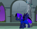 OC #4: Nebulon - my-little-pony-fim-fan-characters photo