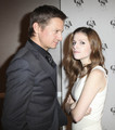 OCT 29, 2012 Jeremy attended Casting Society of Americas 2012 Artois Awards - jeremy-renner photo