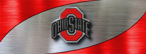 OSU Facebook Cover 423