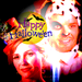 OTH Halloween Icons I 8x06