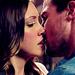 Oliver & Laurel 1x05<3