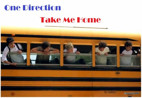 One direction images one direction take me home photoshoot Hd home me