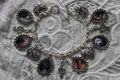 PHANTOM OF THE OPERA charm bracelet - the-phantom-of-the-opera fan art