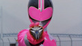 PINK TIME FORCE RANGER - the-power-rangers photo