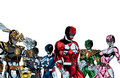 PR - the-power-rangers photo