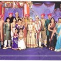 PV FAMILY - punar-vivah photo