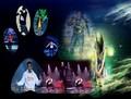 Palas Fan of raghav juyal (crockroaxz)10