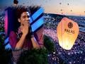 Palas Fan of raghav juyal (crockroaxz)11