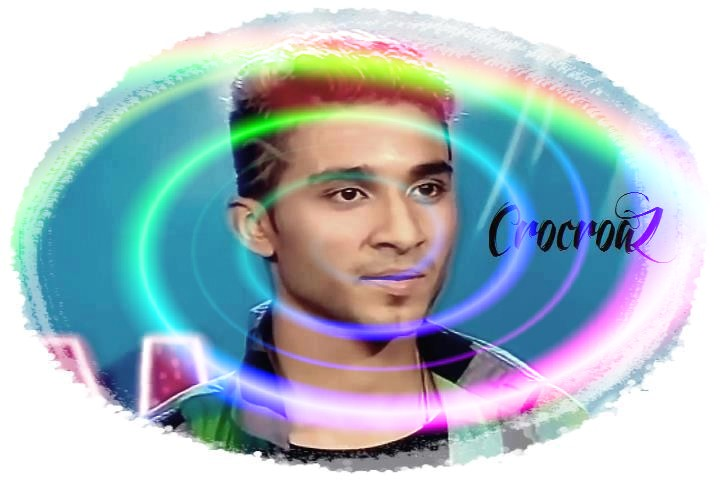 Raghav Juyal          Crocroaz  Palas Fan Of Raghav Juyal  Crockroaxz
