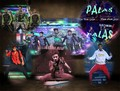 Palas Fan of raghav juyal (crockroaxz)7