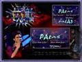 Palas Fan of raghav juyal (crockroaxz)9