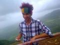 Palas Fan of raghav juyal (crockroaxz)