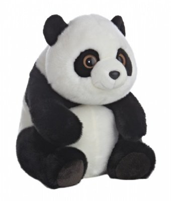USA Online Stuffed Plush Soft Toys Store