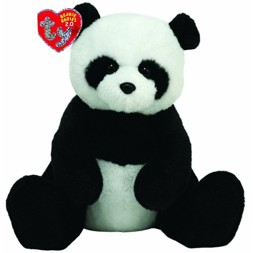 Panda 熊