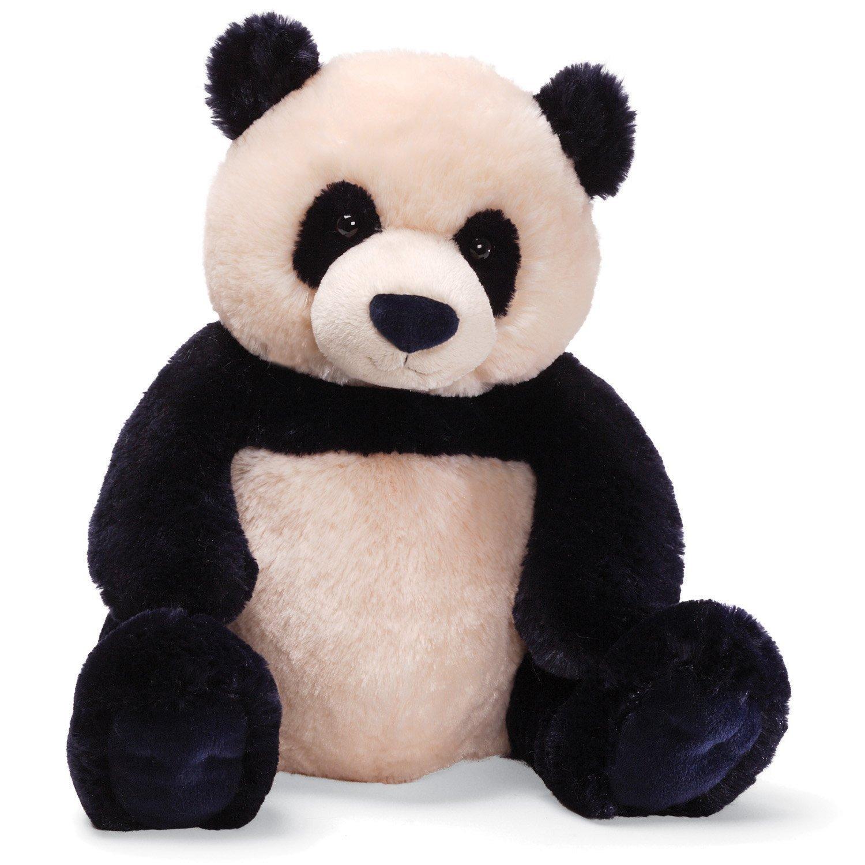 bear stuffed animal cute panda bears grizzly bear sleeping panda bear ... Giant Stuffed Bear
