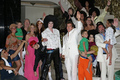Party - michael-jackson photo