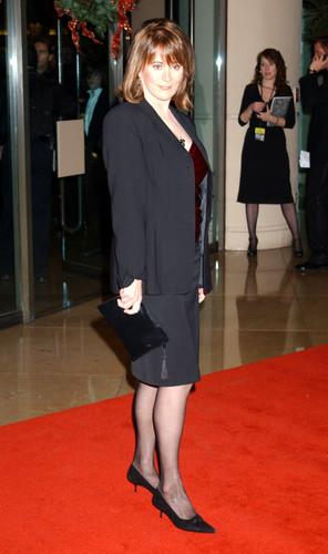 UNICEF Gala 2007