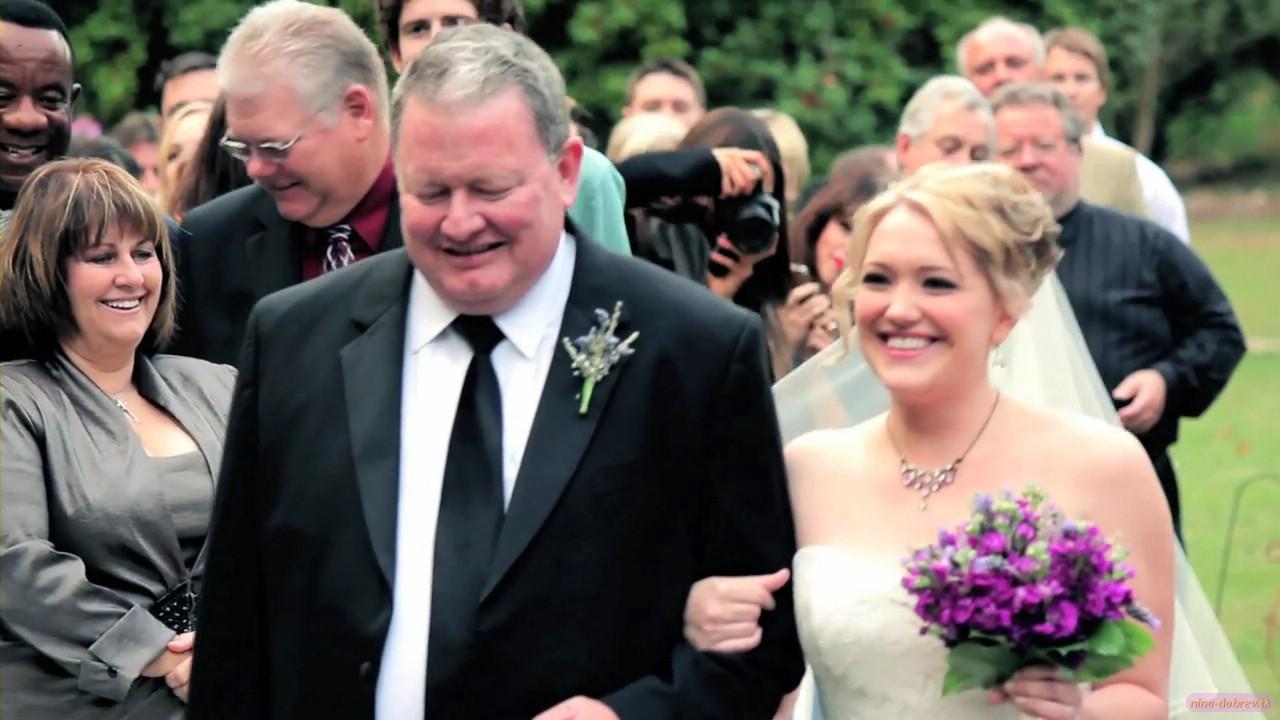 Megan bomer wedding