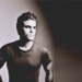Paul - paul-wesley icon
