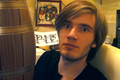 Pewdie - pewdiepie photo