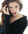 Photoshoot by Carlo Ruiz - HQ - ashley-greene photo
