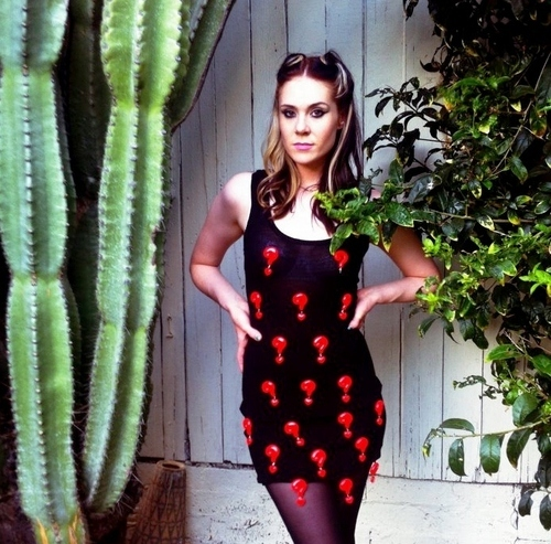 Picture of Kate Nash