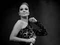 Picture of Tulisa Contostavlos - tulisa-contostavlos photo