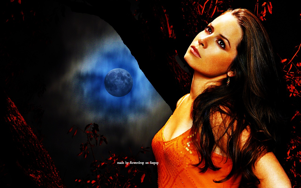 Piper wallpaper halloween special piper halliwell wallpaper 32624096 fanpop - Wallpaper images ...