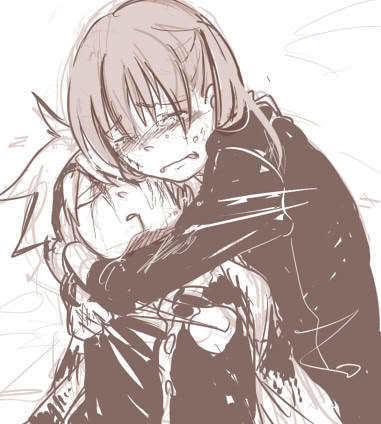 Poor Soul :(