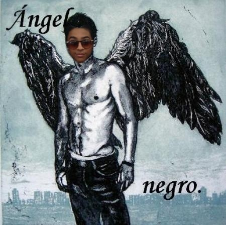 Princeton, wewe are a sexy Angel from heaven!!!! =O ;) ; { ) :)