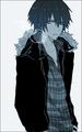 Random Anime Fanart ~