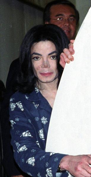 Rare cute sweet Michael