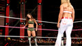 Raw Digitals 10/29/12 - beth-phoenix photo