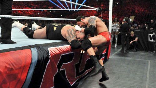 Raw Digitals 11/5/12