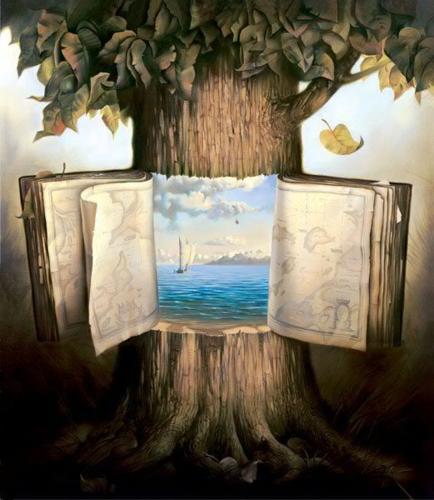 membaca wallpaper entitled membaca