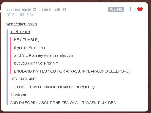 Reasons why i amor tumblr #3477