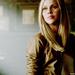 Rebekah 4x01