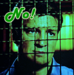 Richard Castle {Probable Cause} - richard-castle icon