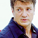 Rick 5x05 - richard-castle icon