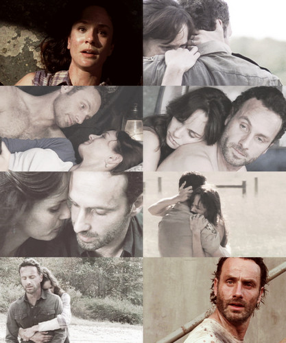 Rick&Lori